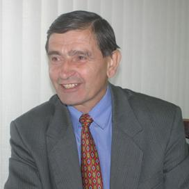 Mustafa Demir: Posljednji predsjednik Rukometnog saveza Jugoslavije