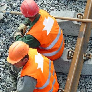 Opstalo jedva 25 posto građevinskih poduzeća