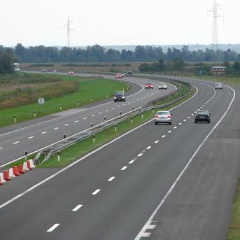 Dostavljena detaljna ponuda za autoput Doboj-Vukosavlje