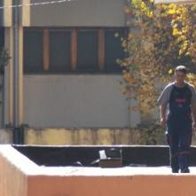 Rekonstrukcija elektroinstalacija zgrade opštine Gacko