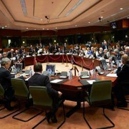 Pred BiH ostaju izazovi i nakon sutrašnjeg stupanja na snagu potpunog Sporazuma o stabilizaciji i pridruživanju (SSP) između BiH i EU, a pitanje mehanizma koordinacije će biti ozbiljno pitanje, koje je nužno riješiti čim prije.