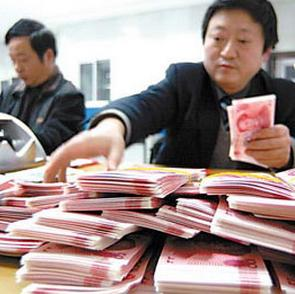 Kina (ne)će uzdrmati globalno tržište