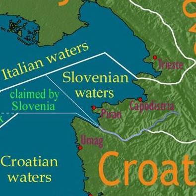 Kovač: Za Hrvatsku sporazum o arbitraži više nije na snazi