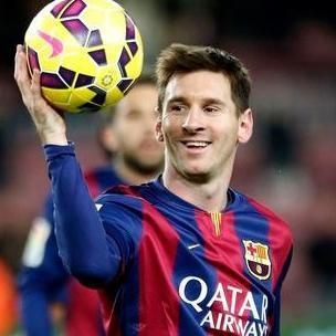 Šeik će šokirati svijet: Ponudit će 400 milijuna eura za Messija