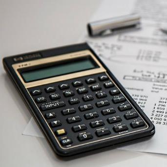 Porezna uprava Federacije Bosne i Hercegovine objavila je spisak poreznih obveznika dužnika sa iznosom duga preko 50.000,00 KM.