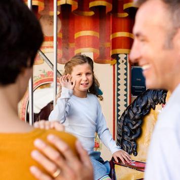 Widex: Sluh igra važnu ulogu u formiranju dječije ličnosti i ponašanja