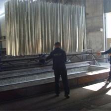 Dobre plate i stalni posao u Srebrenici