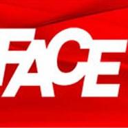 Face TV širi distribuciju