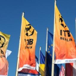 Prezentacija bh. turističke ponude na ovom sajmu je izuzetno značajna zbog prisustva velikog broja turističkih profesionalaca i velikog njemačkog tržišta, koje je tradicionalno zainteresirano za atraktivan odmor u BiH.