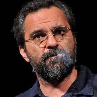 Filip Šovagović, glumac: U umjetnosti je cenzura dobrodošla