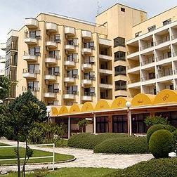 Najbogatiji Hercegovac zainteresovan za kupovinu hotela Ero u Mostaru?