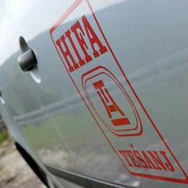 HIFA d.o.o. Tešanj je aktivna u razvoju snažnih veza s lokalnim zajednicama.