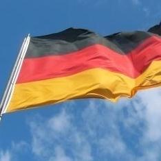 Niska nezaposlenost i slab euro vjetar u leđa njemačkom gospodarstvu