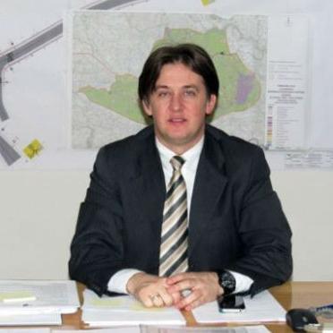 Premijer Bosanskopodrinjskog kantona Goražde Emir Oković najavio je u intervjuu za Fenu da nova vlada ovog kantona namjerava i već poduzima radnje na izradi strategije razvoja ovog kantona za period 2016.-2020.