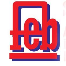 FEB savjetovanje: Godišnji obračun za 2011. na novim obrascima, porezne prijave, izmjene poreznih propisa