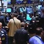 Europske burze porasle zbog najave poticaja u Kini