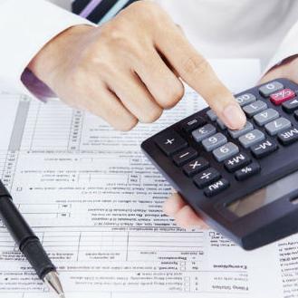 Povećana naplata direktnih poreza u RS-u