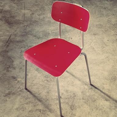 Ingrat Gračanica: Nova stolica Mia u kolekciji 2015!