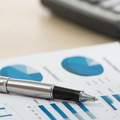 Ured za reviziju institucija u Federaciji BiH planira izvršiti finansijsku reviziju ukupno 73 subjekta revizije za 2016. godinu.