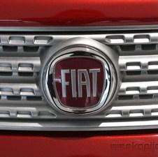 Suradnja sa Fiatom: Proizvođači autodijelova iz Federacije ostaju kratkih rukava?