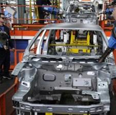 FIAT ponovo želi bh. kompanije