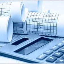 Projekat o odgovornom upravljanju ličnim finansijama: Edukacija za 17.000 bh. građana