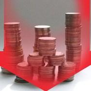 Negativni polugodišnji finansijski rezultati akcionarskih društava u RS: Privreda uduplala gubitke