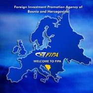 FIPA: Pregled stranih investicija u BiH u periodu januar- juni 2009. godine - Evidentirano 204 mil. EUR