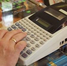 Nema produživanja rokova: Od 1. novembra svi moraju imati fiskalne kase