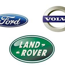 """""""F-AC Garancija Mobilnosti"""" za vozila Ford, Volvo i Landrover"""