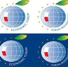 BiH učestvuje na 22. ekonomskom forumu Poljskoj