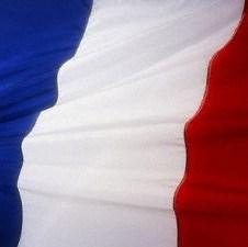 """Economist: Francuska je """"tempirana bomba u srcu Evrope"""""""
