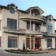"""""""Gatarić"""" d.o.o. organizuje prezentaciju asortimana preduzeća i otvaranje novog poslovnog centra - Derventa, 19.07.2008. godine"""