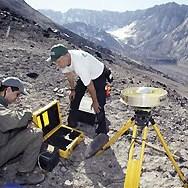 RUDARSKI INSTITUT d.d. Tuzla - Najznačajnije reference u oblasti rudarstva u periodu od 2003. do 2008. godine