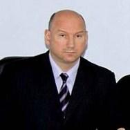 Goran Zubac: Novi direktor bosanskog FBI-ja