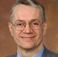 Gordan Srkalović: Specijalista za onkologiju i krvne bolesti