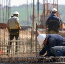 Šansa za građevinare iz BiH: Albanija ulaže milione u izgradnju autoputa