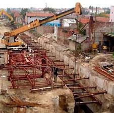 Bh. građevinski konzorcij: Spremni za zajednički nastup na tržištima CIS-a