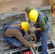 Građevinska i metalna industrija BiH planira proboj na katarsko tržište