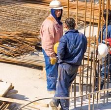 Posljedice prekida rada bh. kompanija u Libiji: Direktna šteta od 110 miliona eura