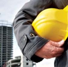 U BiH se ove godine očekuje smanjenje zaposlenih za 1,2 odsto: Najugroženiji radnici u preradi i građevinci