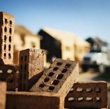 Analiza građevinskih proizvoda: Nedostatak licenciranih laboratorija koštat će nas tržišta