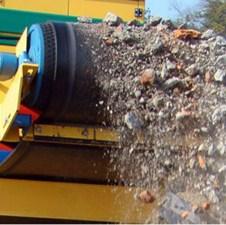 """Projekt """"Nula otpad"""" čeka saglasnost EK: Mostar postaje čistiji grad"""