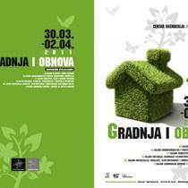 Dani energetike Sarajevo 30. i 31. marta