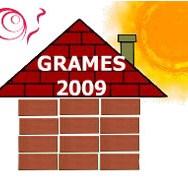 Dodjelom nagrada završen 13. međunarodni sajam građevinarstva: 'Binis' apsolutni šampion 'Gramesa'