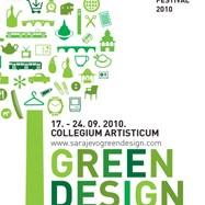 Danas na Sarajevo Green Design Festivalu: Promocija prvog bh. električnog automobila