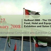 Bh. firme nastupaju na sajmu u Dubaiju i Ekonomskom forumu u Džedi