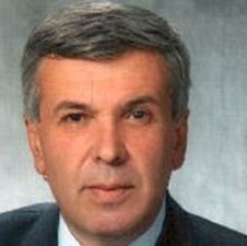 Halid Jazvin, predsjednik Uprave Inspekt RGH - Na čelnoj funkciji 30 godina