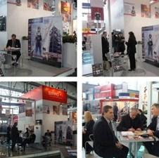 Poziv bh. kompanijama za učešće na sajmu Hannover Fair 2012