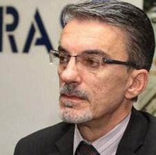 Haris Kadić, generalni direktor KJKP Gras: Problemi sa dugovima i viškom uposlenika